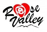 Изображение за rose valley
