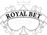Изображение за royal bet - casino