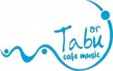 Изображение за tabu