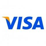 Изображение за visa