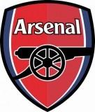 Изображение за Arsenal