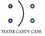 Изображение за Candy Cane