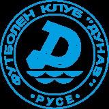 Изображение за Дунав Русе