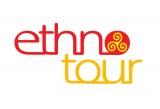 Изображение за ETHNO TOUR