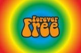 Изображение за Forever Free Band UK