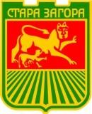 Изображение за герб на Стара Загора