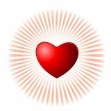 Изображение за Heart