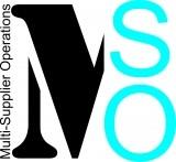 Изображение за MSO
