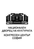 Изображение за НДК
