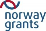 Изображение за Norway Grants