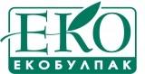 Изображение за Ново лого ЕкоБулпак