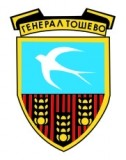 Изображение за Община Ген. Тошево