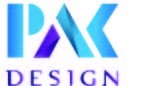 Изображение за ПАК Дизайн