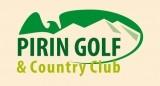 Изображение за Pirin Golf & Country Club