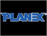 Изображение за Planex