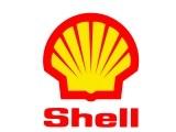 Изображение за shell