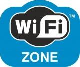 Изображение за Wi-Fi Zone