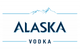 Изображение за alaska