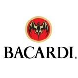 Изображение за Bacardi