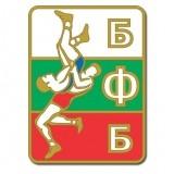 Изображение за Българка федерация по борба
