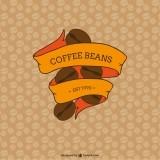 Изображение за baner coffee