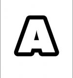 Изображение за Big A