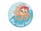 Изображение за Blue Island Divers