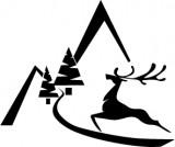 Изображение за ДГС лого