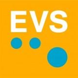 Изображение за EVS Translation