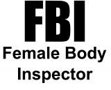 Изображение за FBI
