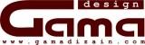 Изображение за Gama Design