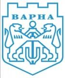 Изображение за Герб на Община Варна