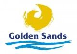Изображение за Golden sands