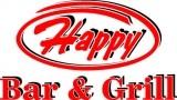 Изображение за Happy Bar&Grill