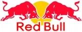 Изображение за red bull