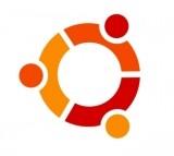 Изображение за ubuntu