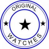 Изображение за watches