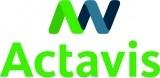 Изображение за Actavis