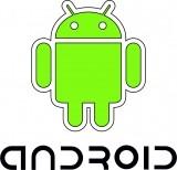 Изображение за Android logo