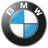 Изображение за BMW Logo