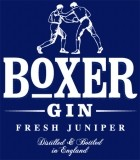 Изображение за Boxer Gin