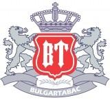 Изображение за BulgartabakBT