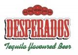 Изображение за Desperados