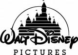 Изображение за Disney Pictures лого