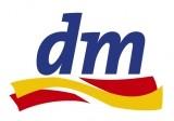 Изображение за DM