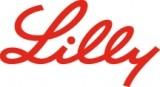 Изображение за LILI_Logo