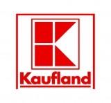Изображение за Kaufland