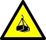 Изображение за падащи предмети