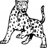 Изображение за пантера