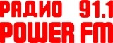 Изображение за power fm